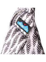 Kavu MINI ROPE SLING 9191-1554 IKAT WAKE
