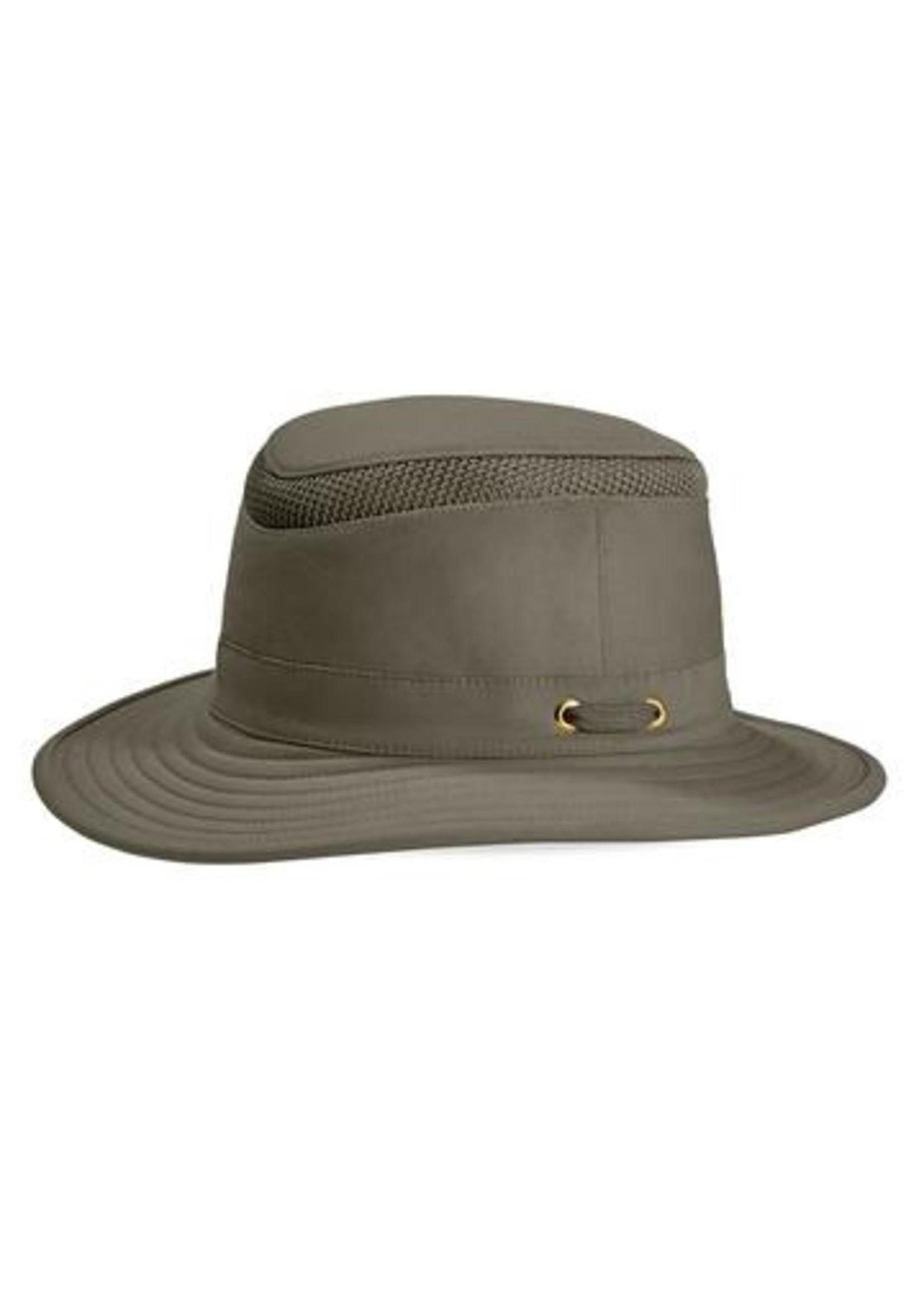 Tilley TILLEY ORGANIC AIRFLO HAT