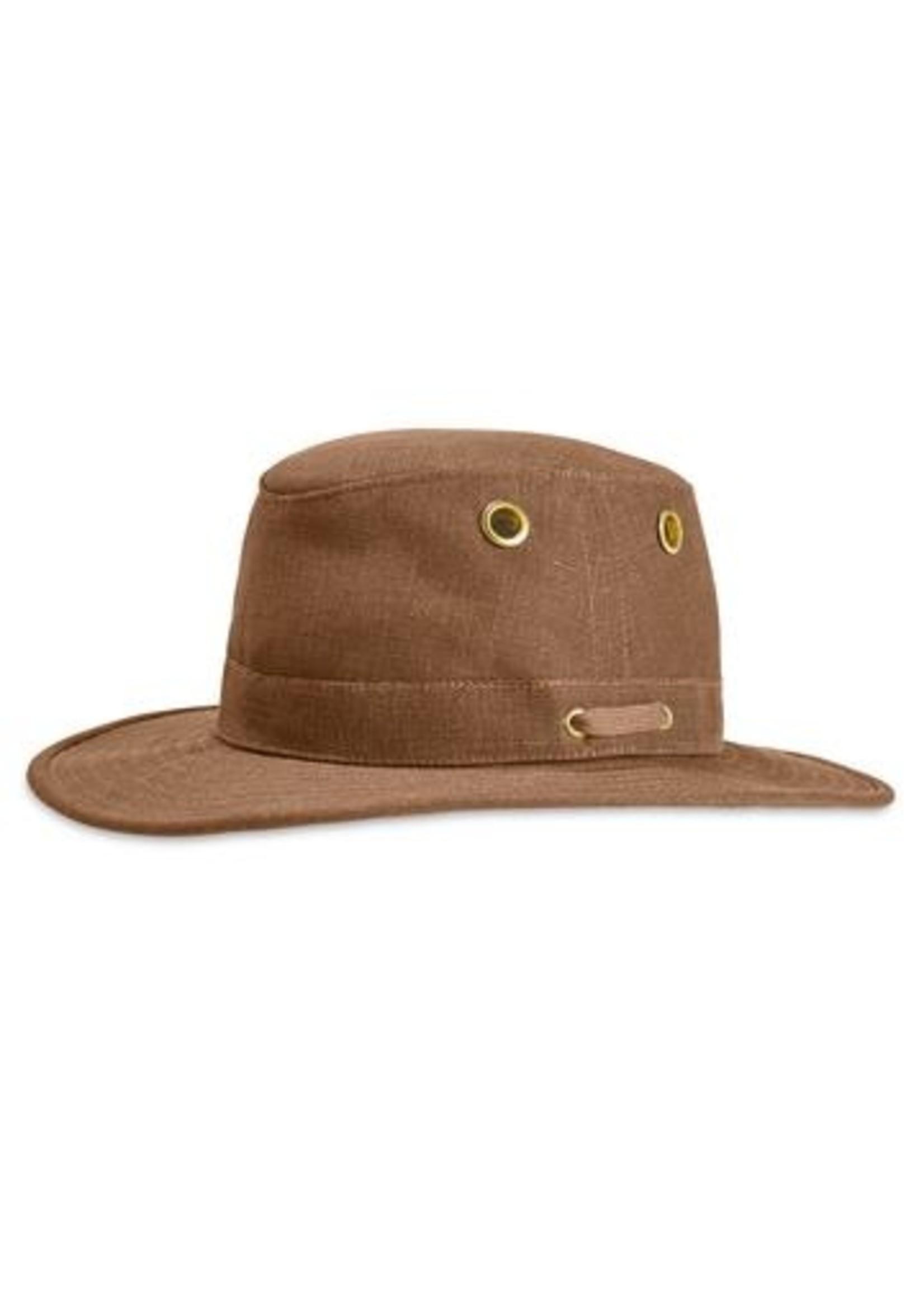 Tilley TILLEY HEMP HAT
