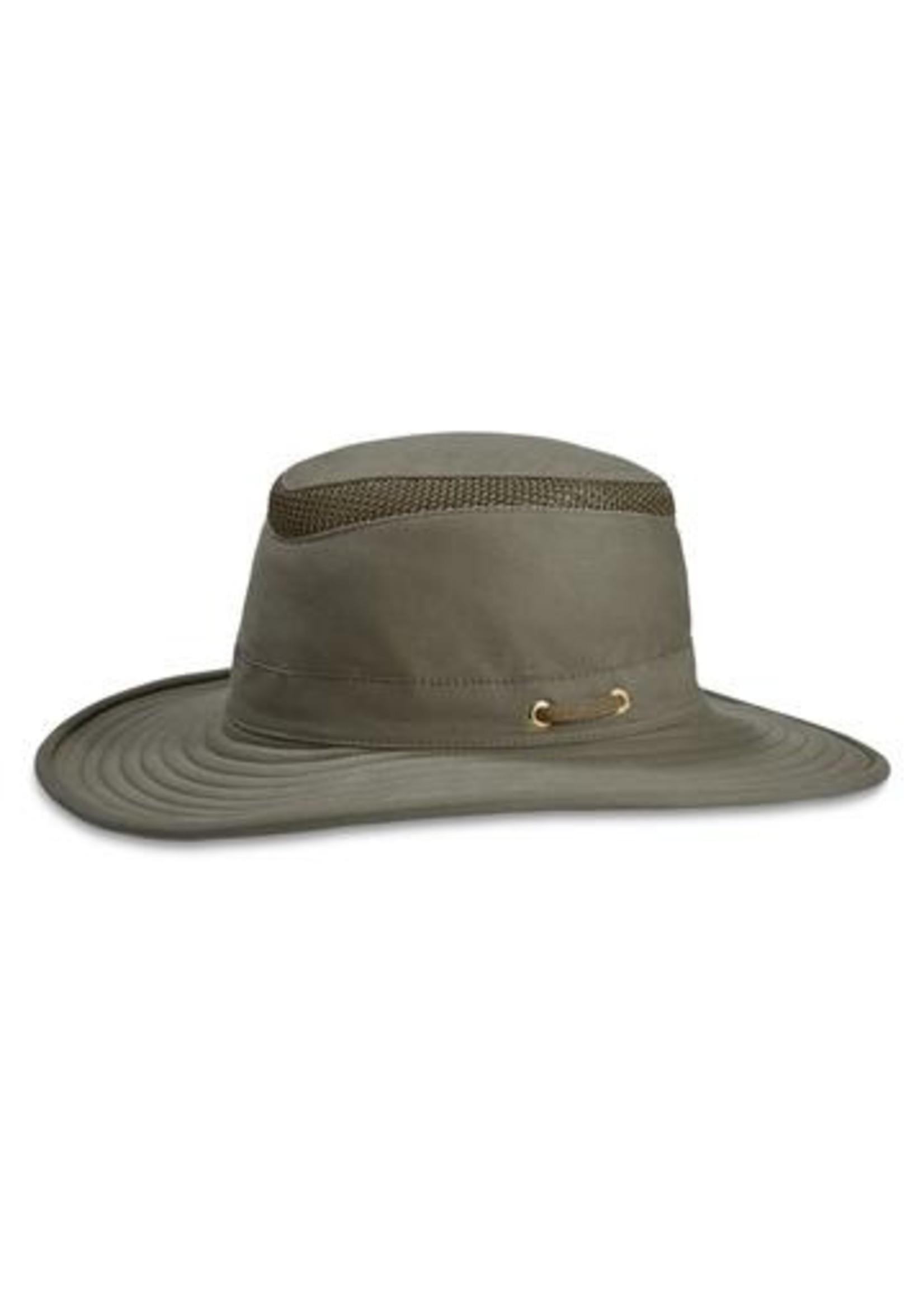 Tilley TILLEY HIKER'S HAT
