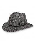 Sunday Afternoons CAMDEN HAT S3C27762