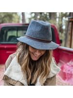 Sunday Afternoons TESSA HAT