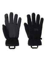 Mountain Hardwear SOUTHPASS GLOVE 1945011 BLACK