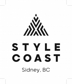 West Coast Casual at it's finest.  All your favorite brands in one place.
