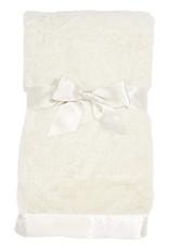 Bearington Bearington Crib Blanket Cream