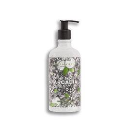 Beekman Beekman Arcadia Hand and Body Wash 12.5 oz