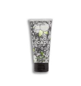 Beekman Beekman Arcadia Hand Cream 2 oz