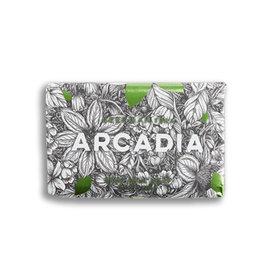 Beekman Beekman Arcadia Bar 9 oz