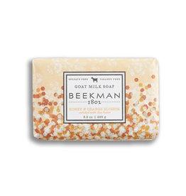 Beekman Beekman Honey and Orange Bar 9 oz