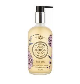 La Chatelaine La Chatelaine Hand Wash Lavender