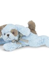 Bearington Bearington Baby Waggles Rattle