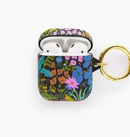 Rifle Paper Co. Rifle Paper Meadow AirPod Case