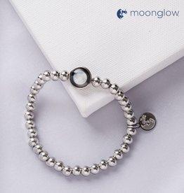 Moonglow Jewelry Moonglow Zenith Bracelet