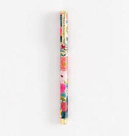 Rifle Paper Co. Rifle Paper Juliet Rose Pen
