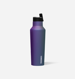 Corkcicle Corkcicle Dragonfly Sport Canteen 20 oz