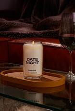 Homesick Homesick Candle Date Night