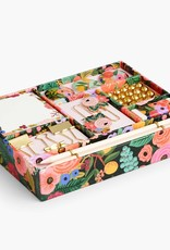 Rifle Paper Co. Rifle Paper Garden Party Tackle Box