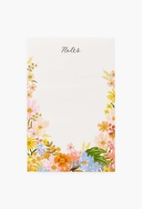 Rifle Paper Co. Rifle Paper Marguerite Notepad