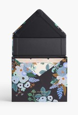 Rifle Paper Co. Rifle Paper Mixed Florals Essentials Card Box