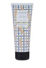 Beekman Beekman Lavender Hand Cream 2 oz