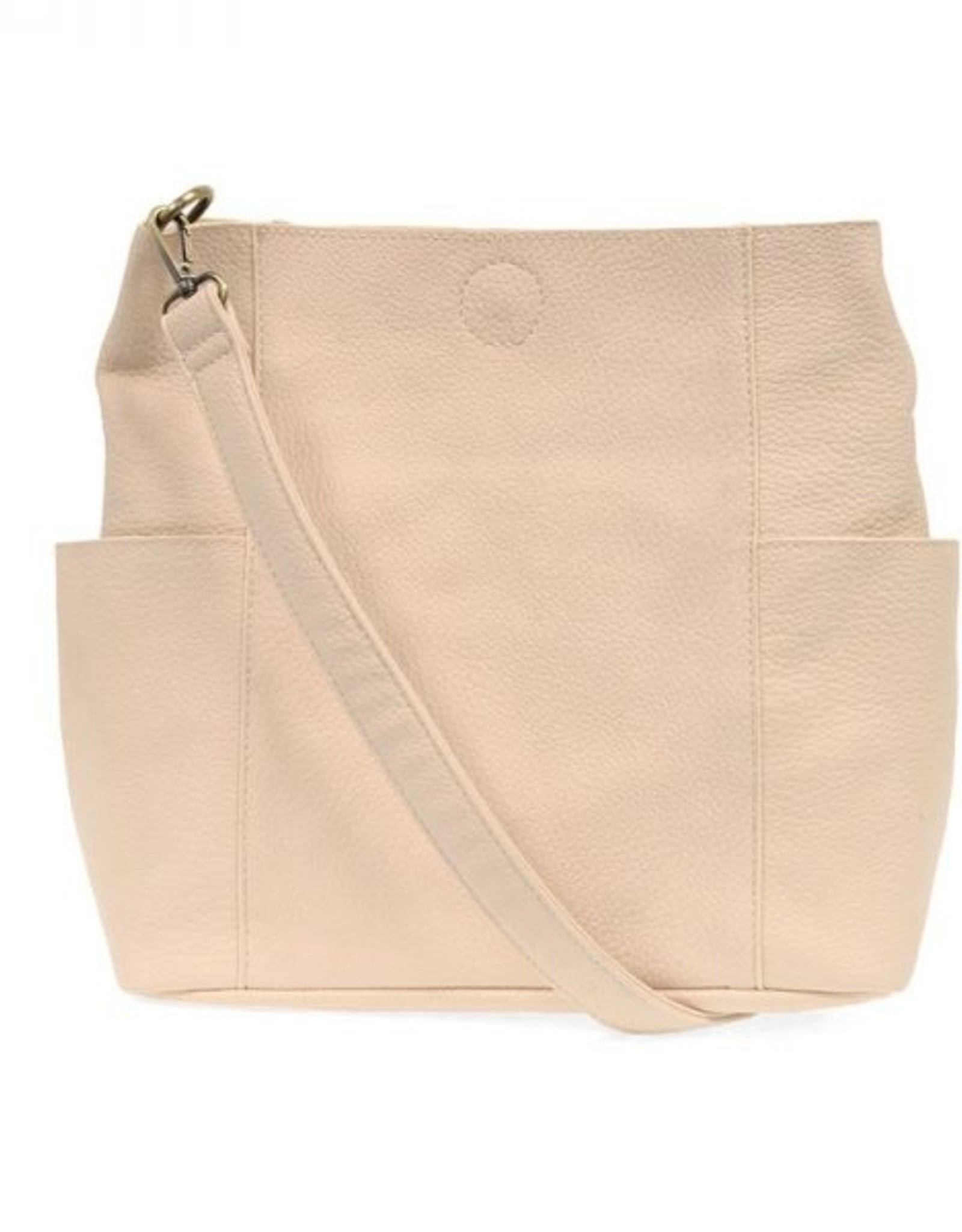 Joy Susan Joy Susan Kayleigh Side Pocket Bucket