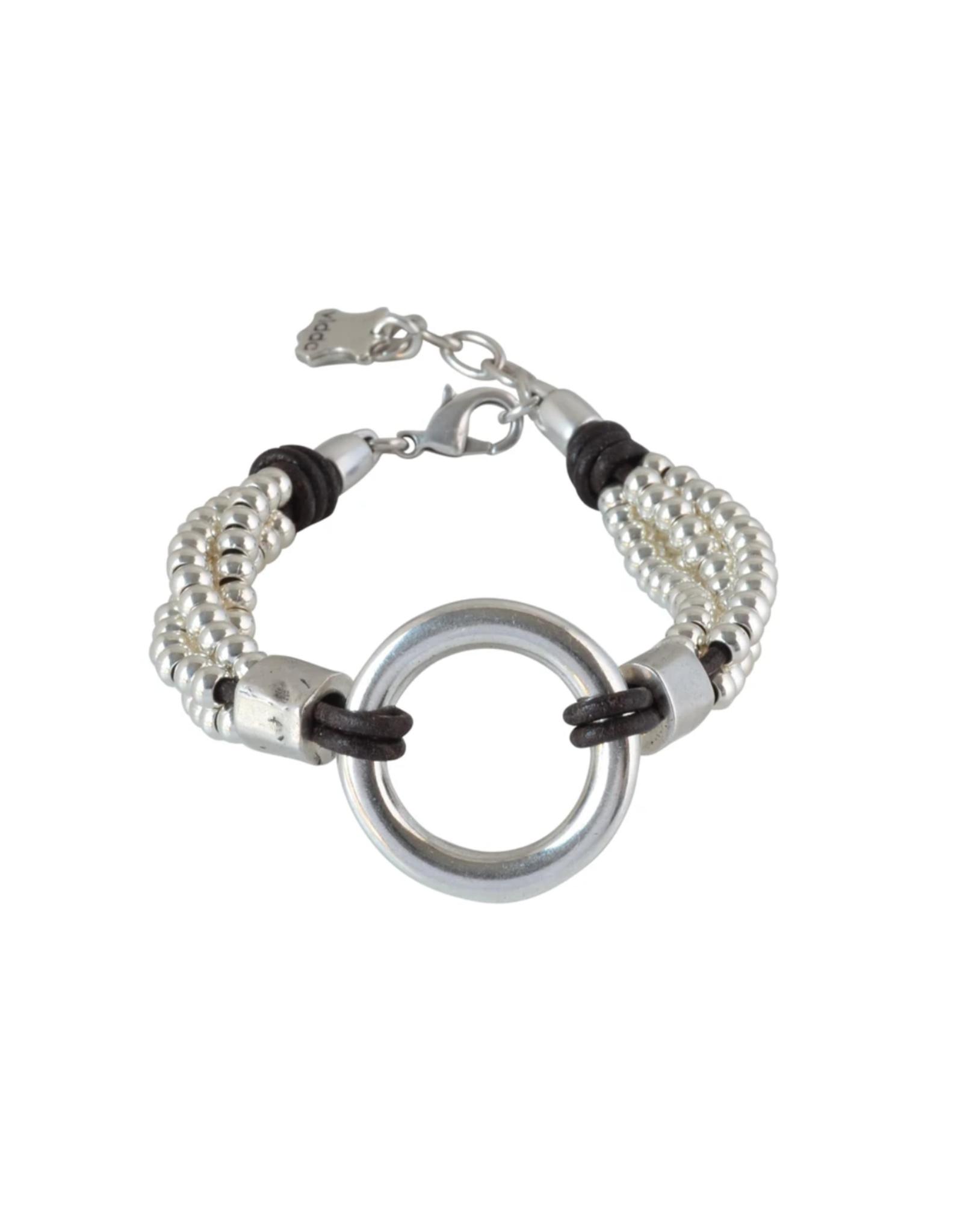 Vidda Vidda Apache Bracelet