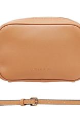 Louenhide Gigi Crossbody Bag