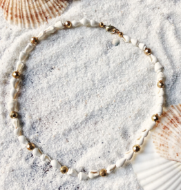 Artifacts Shell Strand