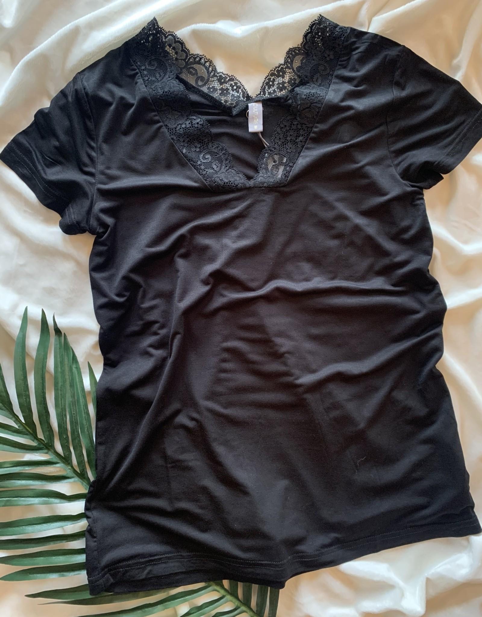 Culture CUgomme T Shirt