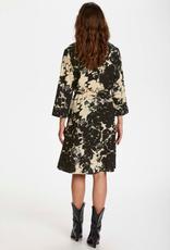 SOAKED Ripley Dress