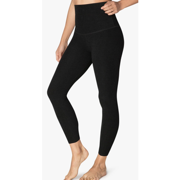Beyond Yoga Beyond Yoga Spacedye High Waisted Midi Legging