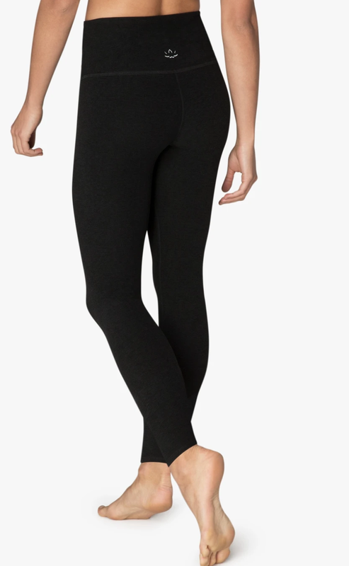 Beyond Yoga Beyond Yoga Spacedye High-Waist Long Legging