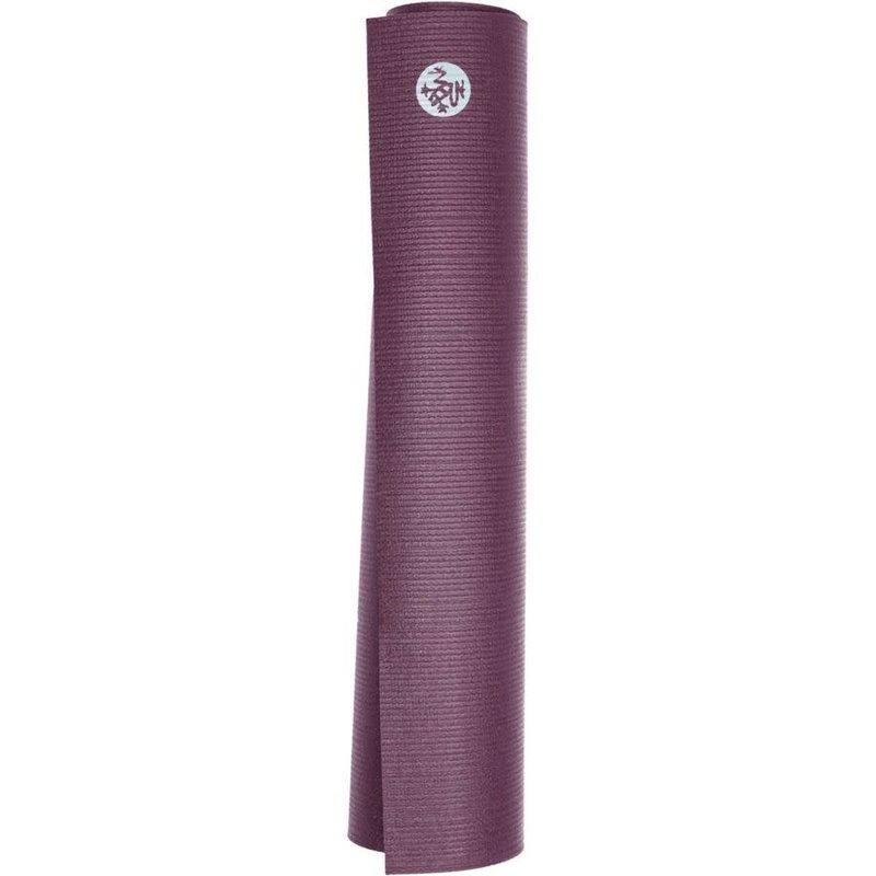 Manduka Manduka Prolite Yoga Mat
