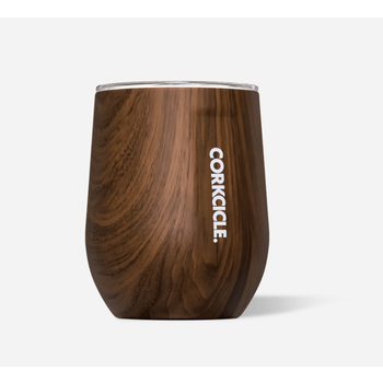 Corkcicle Corkcicle Stemless Tumbler
