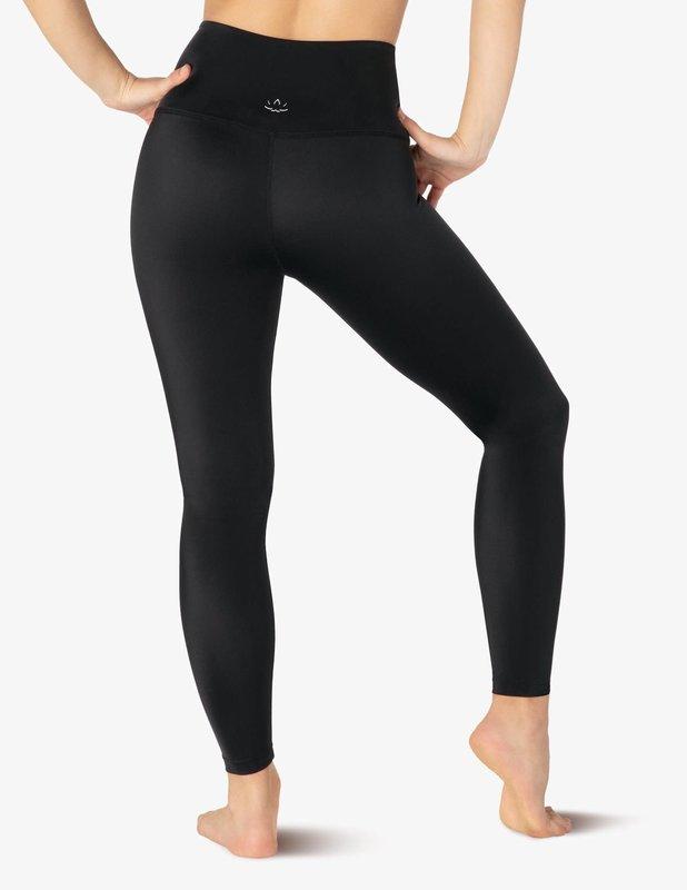 Beyond Yoga Sportflex High Waisted Midi Legging