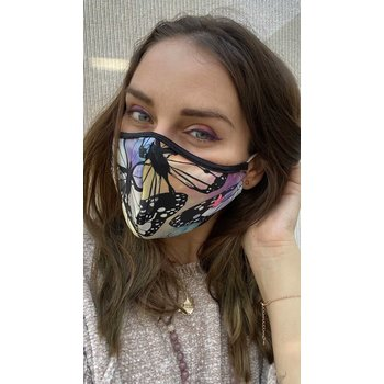 Werkshop Facemask