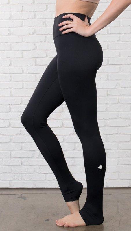 Werkshop Werkshop Athleisure Leggings