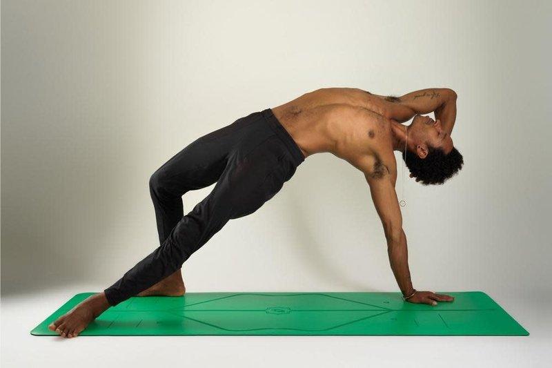 Liforme Liforme Yoga Mat
