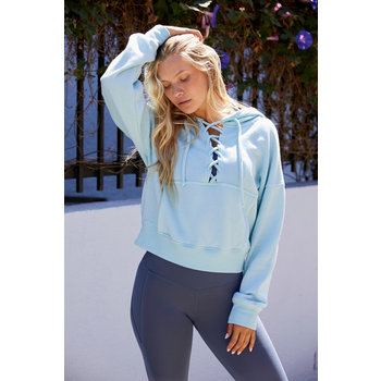 Free People Movement Believe  It Sweat by  Free People Movement