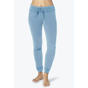 Beyond Yoga Hey Chambray Midi Swegging Beyond Yoga