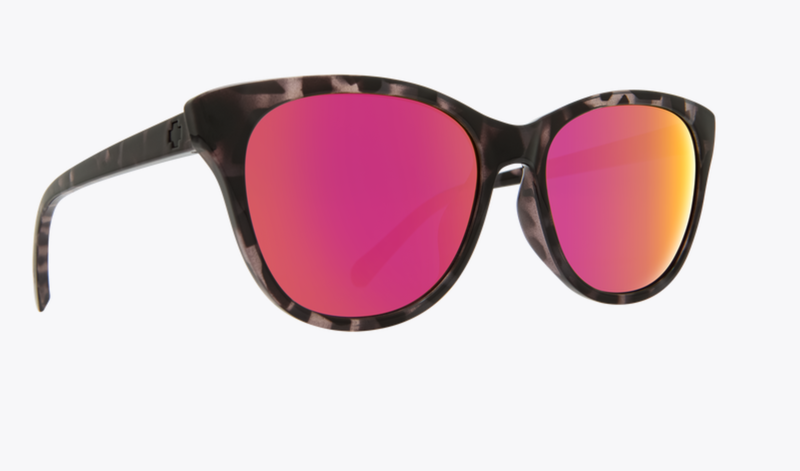 Spy Spritzer Sunglasses by Spy