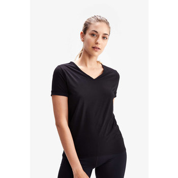 Lole Repose Short Sleeve by Lole