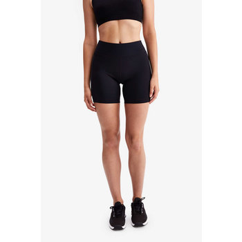 Lole Burst Short by Lole