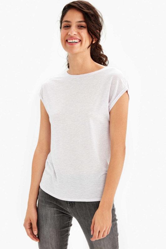 Lole Assent Short Sleeves by Lole