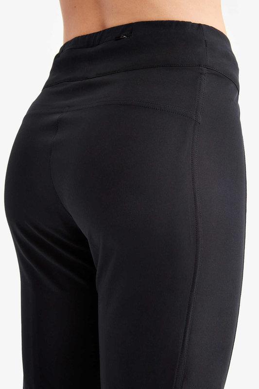 Lole Linet Pants by Lole