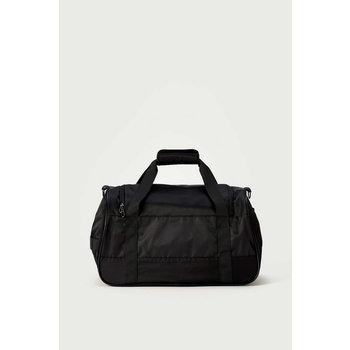 Lole Brazen Bag by Lole
