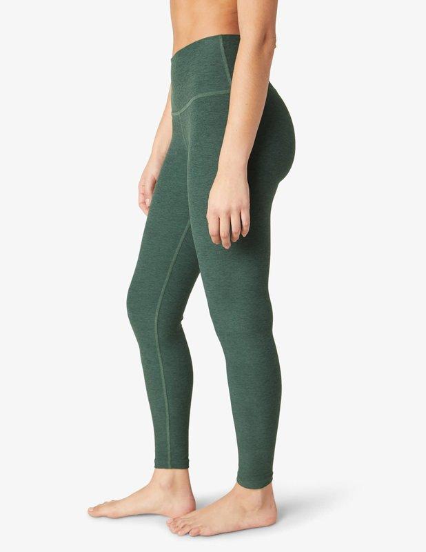 Beyond Yoga High Waist Midi Legging by Beyond Yoga SD3243