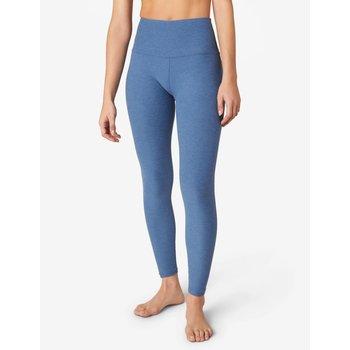 Beyond Yoga High Waisted Midi Legging by Beyond Yoga