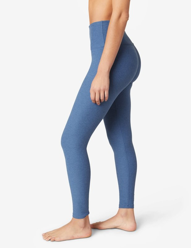 Beyond Yoga High Waisted Midi Legging by Beyond Yoga
