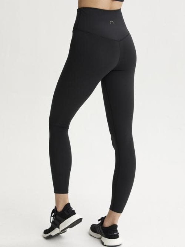 "Varley Blackburn Legging 2.0 (25"") by Varley"